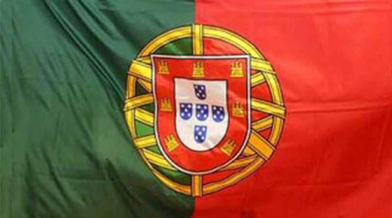 """Portugal llega a semifinal de Eurocopa con """"espina clavada"""""""