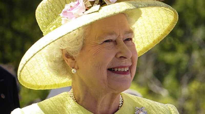 Reina Isabel II es la piedra angular de Reino Unido