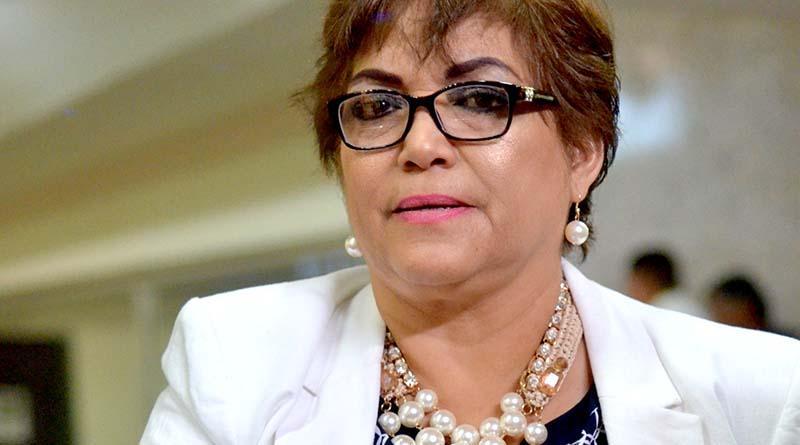 Solicita diputada Ramírez que se incremente capacidad de atención del IMSS en CSL