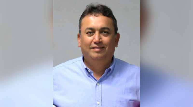 Que se Reconsidere la Redistritación, Señala Alcalde, Francisco Pelayo