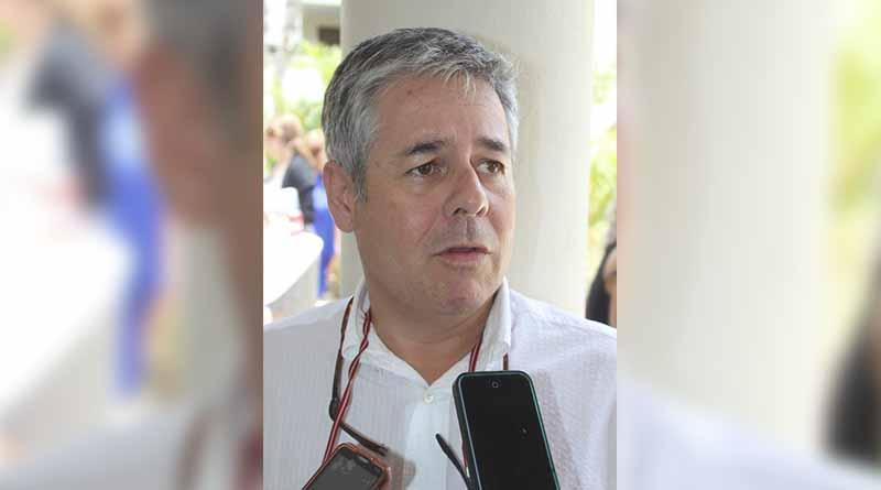 Genera optimismo anuncio de la Conagua de que este mismo año se licitará planta desalinizadora: Desarrolladores Inmobiliarios
