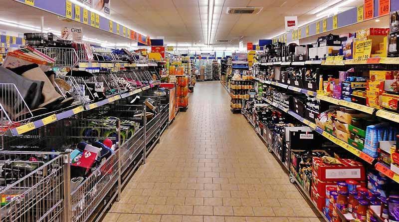 Cerca de 90 mil venezolanos ingresaron a Colombia para hacer compras