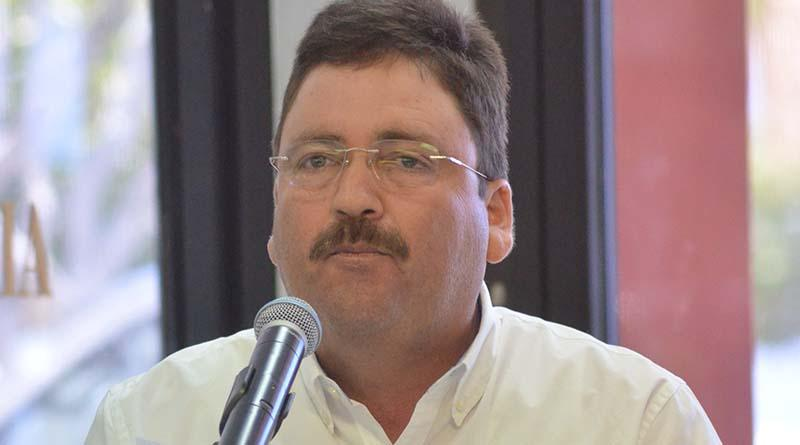 Urge diputado Pérez acelerar apoyos para pescadores de la costa occidental de BCS