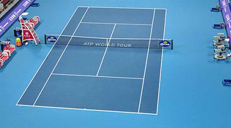 Tenista Venus Williams cerca del Top 5 en conteo de Asociación Femenil