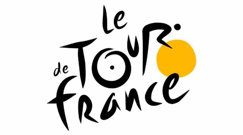 Ciclista Mark Cavendish gana tercera etapa del Tour de Francia 2016