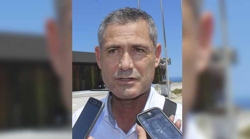 Replantearán estrategias de seguridad para evitar que violencia llegue a Los Cabos