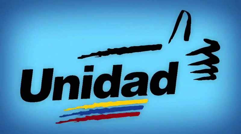 México celebra la disposición de Venezuela al diálogo