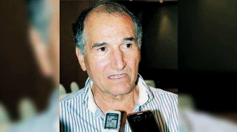 Empezará GAP a ser más exigente en cumplimiento de horarios y asignaciones en aeropuertos: Fernando Bosque
