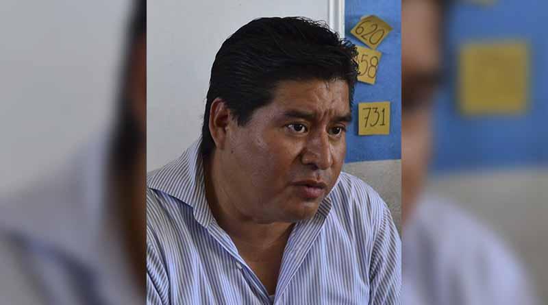 Inicia nuevo ciclo escolar en Los Cabos con actividades al cien por ciento: René Hernández
