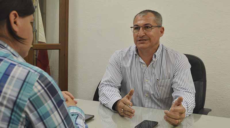 Operativos del SAT y Sefin sobre facturación electrónica para transparentar operaciones locales: Canaco