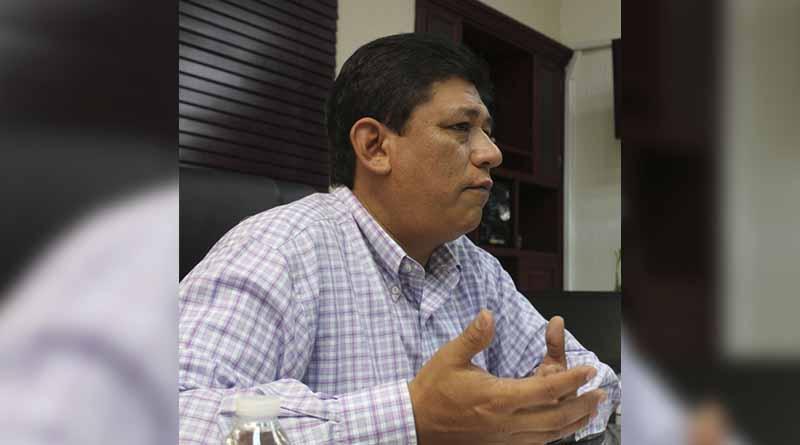 Dinamismo económico en la zona permite ingresos al Municipio por ISABI y licencias de construcción: Tesorero