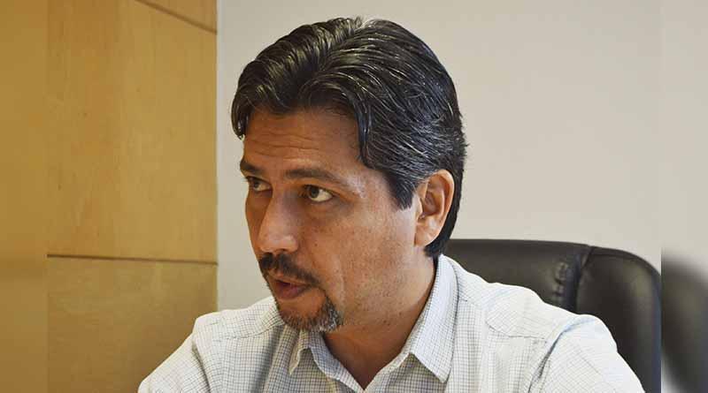Autorizó Sedatu 1 mdp para el estudio de Gestión de Riesgos y Ordenamiento Territorial del municipio: Horacio González