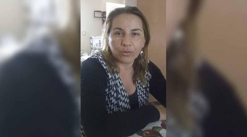 Impacta a los padres de familia encarecimiento de la energía eléctrica y combustibles: Adriana López