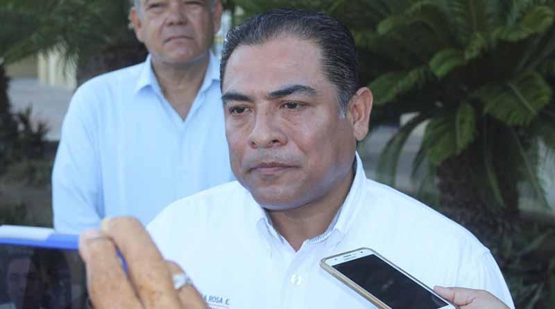 Apoyará Ayuntamiento a Corett en el proceso de regularización de predios en Tierra y Libertad: Alcalde