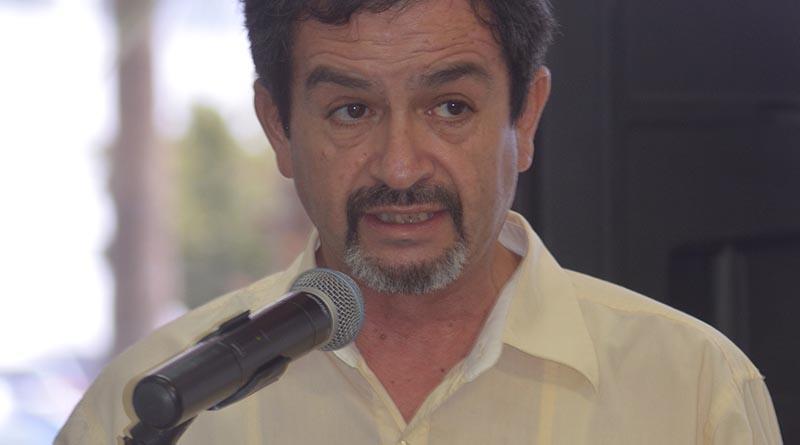 Llama diputado del PT a implementar medidas urgentes para frenar la violencia en La Paz