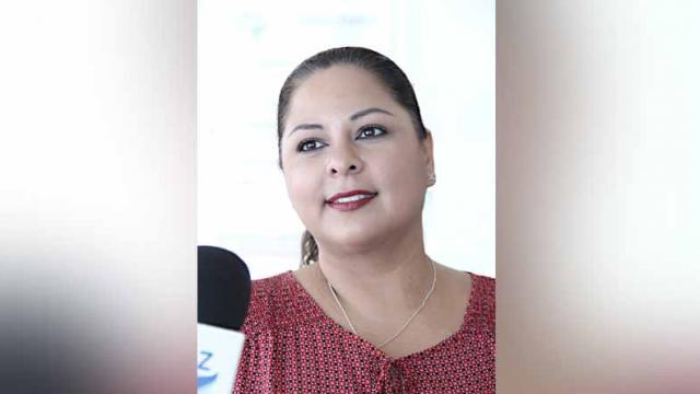 Coordinación Municipal de Derechos Humanos capacitará a funcionarios y personal de Centros de Atención del Ayuntamiento de La Paz