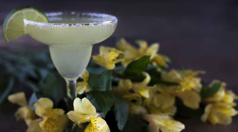 Festival del tequila y mezcal promueve bebidas milenarias en Londres