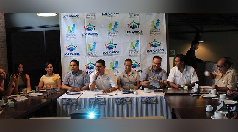 INJUVE invita a participar en el Premio Municipal a la Juventud 2016