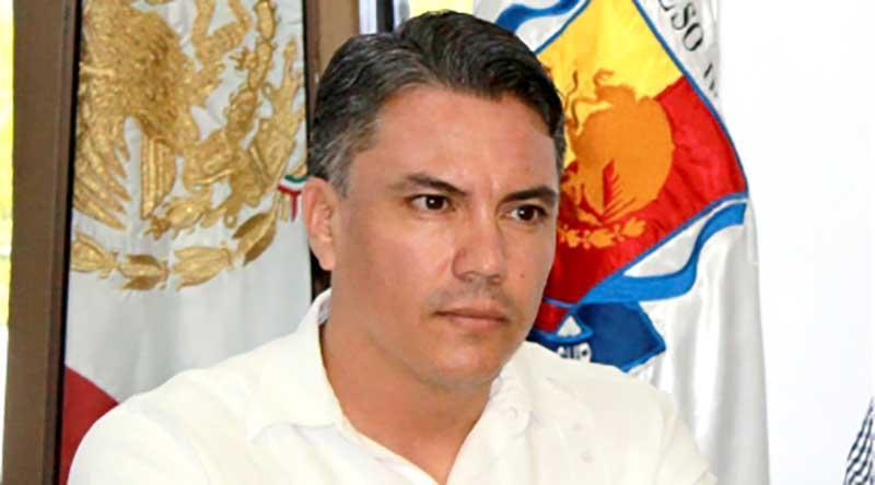 Propone diputado Vargas creación de Agencia del MP especializada en delitos sexuales en Mulegé