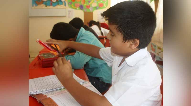 Profesionalizar a los docentes garantiza un mejor futuro en educación: SEP