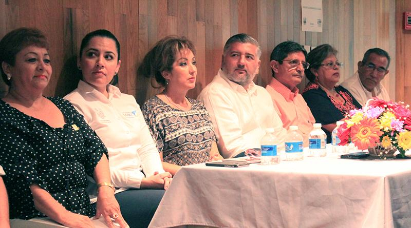 Universalización de la salud fortalecerá la infraestructura médica en BCS