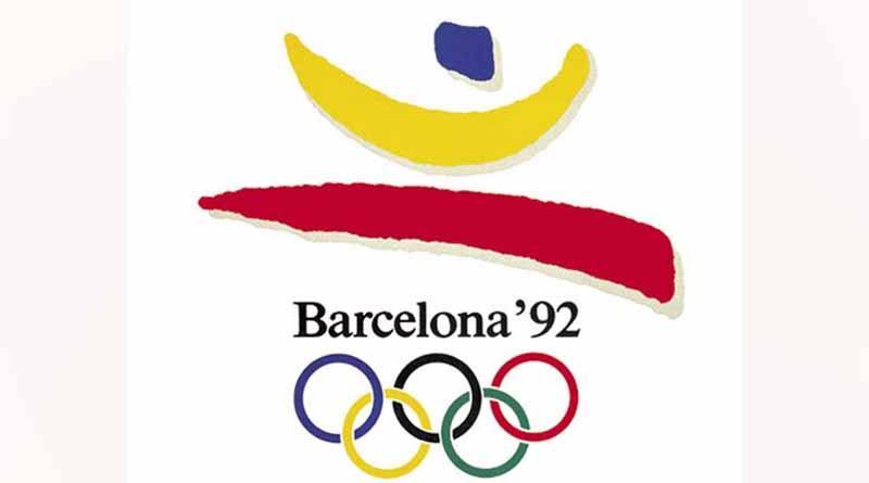 Fallan expectativas en Barcelona 92 y México sólo ganó una medalla