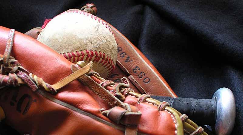 Ligas Mayores de beisbol anuncia calendario de postemporada 2016