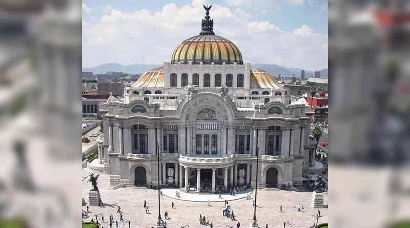 Gobierno refrenda disposición de Bellas Artes para homenaje a Juan Gabriel