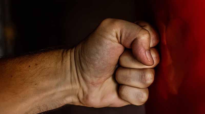 Boxeadores Alexander Muñoz y Yader Cardoza quieren frenar a mexicanos