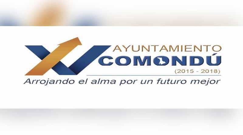 DIF Comondú aparecerá en el Directorio Nacional de Instituciones Públicas y Privadas del DIF nacional