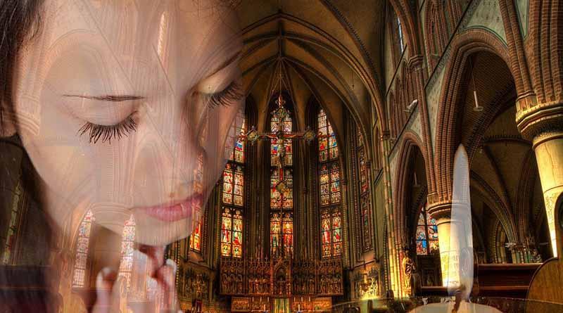 Papa Francisco crea comisión para estudiar el diaconado femenino