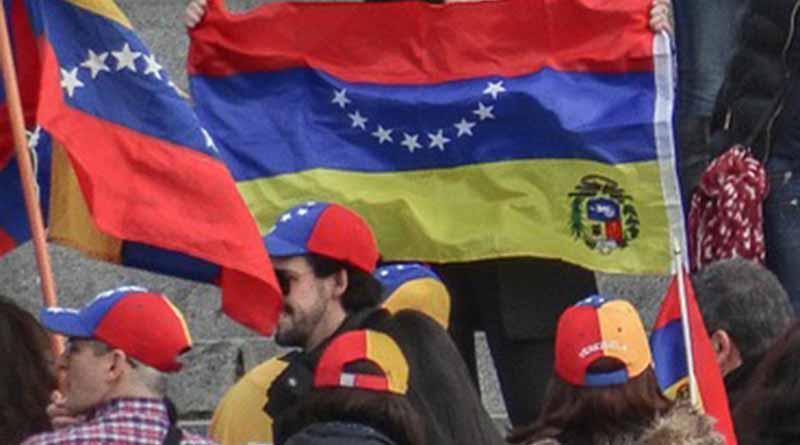 Economista pronostica profundización de la crisis en Venezuela