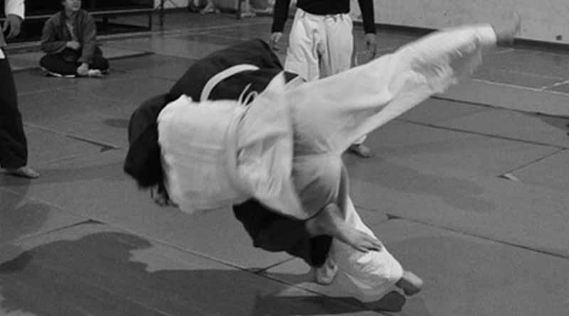 Judocas rusos podrán competir en Juegos Olímpicos de Río 2016