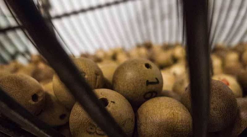 Loteria Nacional celebra 80 años del Tribunal Fiscal de la Federación