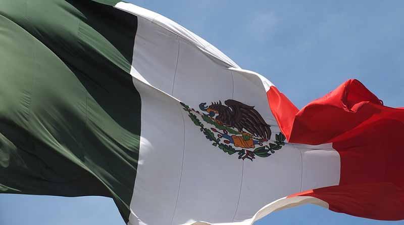 México expresa sus condolencias y solidaridad a Italia por sismo