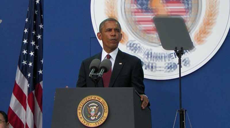 Obama urge a republicanos a aprobar recursos contra zika en EUA