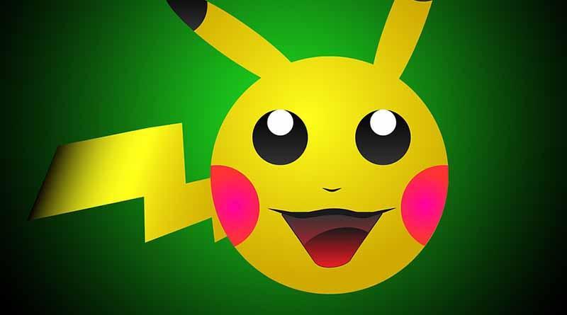 Nueva York prohibe que delincuentes sexuales jueguen Pokemon Go