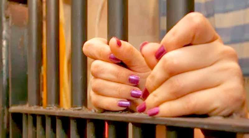 A prisión mujer detenida con 122 dosis de cristal en Mulegé