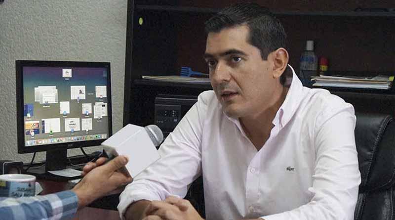 Con nuevos aumentos a gasolina y luz, se caen promesas de gobierno de Peña Nieto: PAN