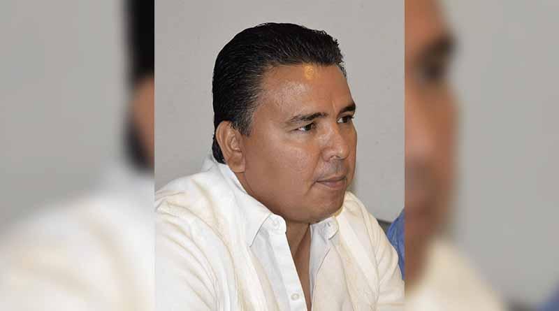 Despliega en BCS el Gobierno de Peña Nieto, programas, obras y recursos para beneficio de los sudcalifornianos: Ricardo Millán