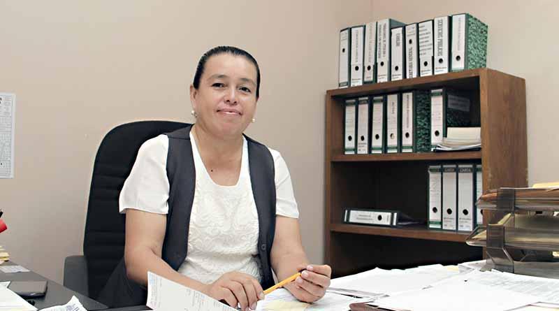 XV Ayuntamiento, abre convocatoria para elegir a coordinador municipal para la inclusión de las personas con discapacidad de La Paz