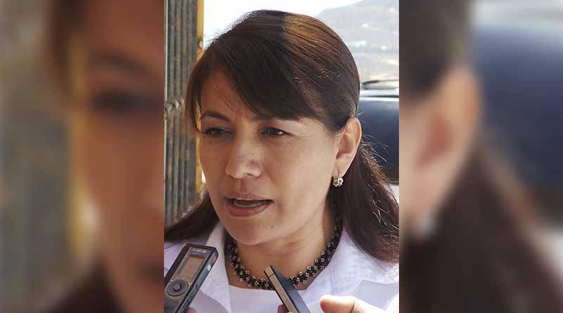 Realizará Comisión de Vigilancia del Órgano de Fiscalización revisión más profunda de cuentas públicas de administraciones municipales: diputada Saldaña