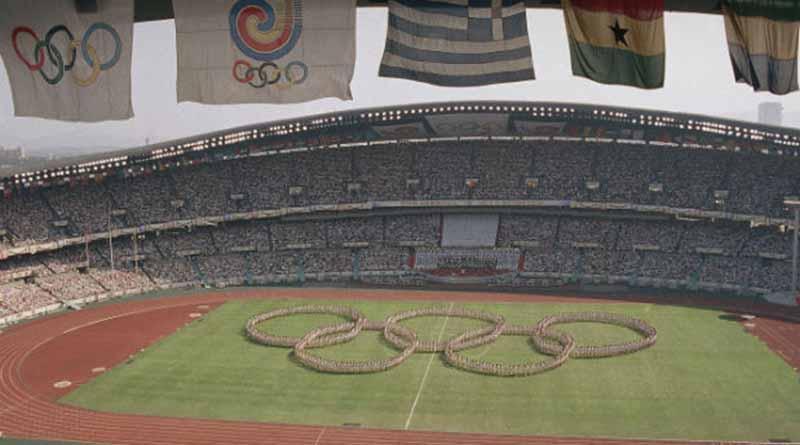 Clavados y boxeo dieron medallas a México en JO de Seúl 88
