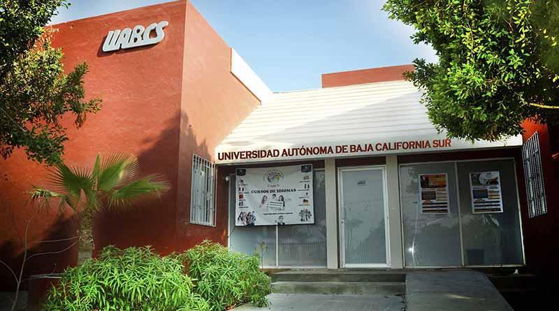 Contará UABCS campus Los Cabos con sala de prácticas para Juicios Orales