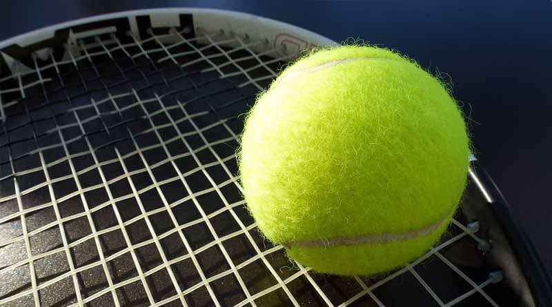 Tenista mexicano Ignacio Batalla gana torneo Grado 5 en Caracas