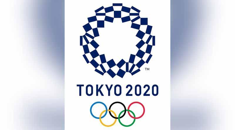 Tokio recibe bandera olímpica con miras a la justa del 2020
