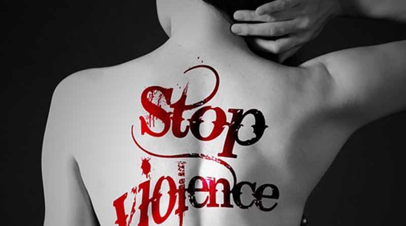 Invitan a sumarse al Día Naranja contra violencia de mujeres y niñas