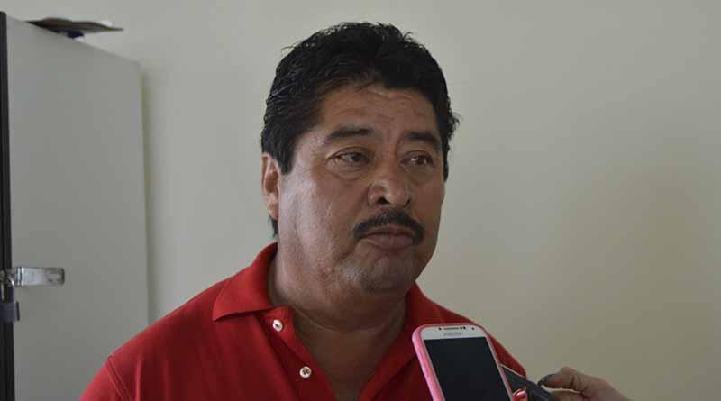 Destruidos caminos en zonas rurales de CSL : Álvarez