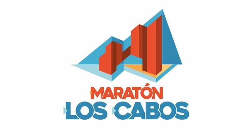 """Maratón Los Cabos forma parte de """"Maratones Hermanos"""""""
