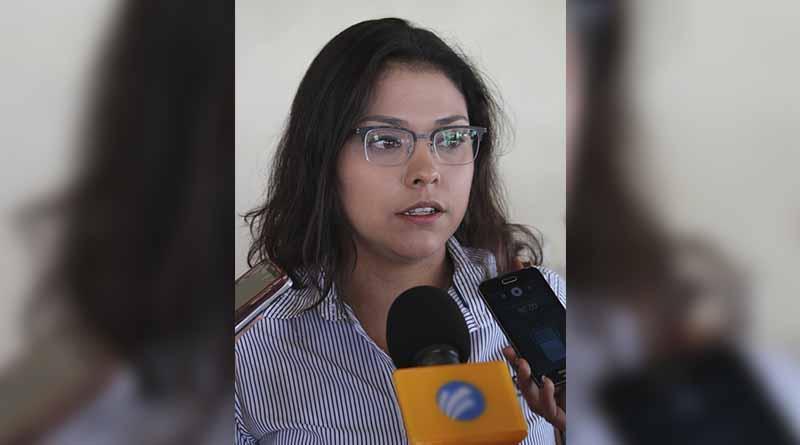 Ocupa BCS Segundo lugar nacional en embarazos de adolescentes: Vifac